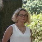 Barbara Cichocka